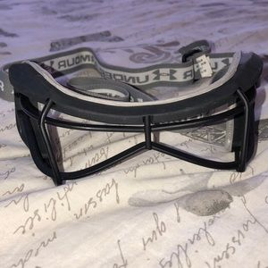 WOMENS LACROSSE GOGGLES